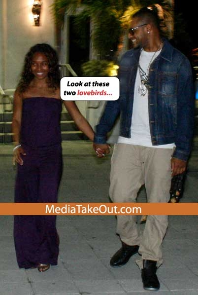 LJ and Chilli (MediaTakeOut.com)